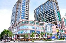 Торговый центр Нячанга (NhaTrang Center)